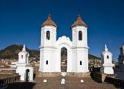 move_to_bolivia