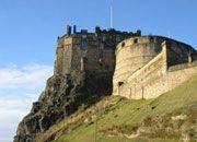 moving_company_scotland